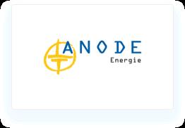 Zakelijke energieleveranciers met wie wij samenwerken