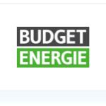 Zakelijk energievergelijken Budget Energie
