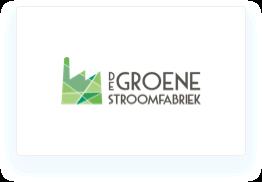 Zakelijk energiecontract opzeggen De Groene Stroomfabriek