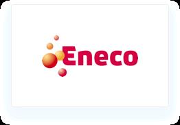 Zakelijk energiecontract opzeggen Eneco