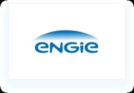 Zakelijk energiecontract opzeggen ENGIE