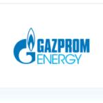 Zakelijk energiecontract opzeggen Gazprom Energy