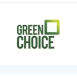 Zakelijk energiecontract opzeggen Greenchoice