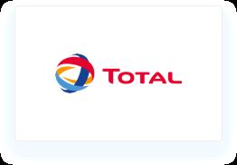 Zakelijk energiecontract opzeggen Total