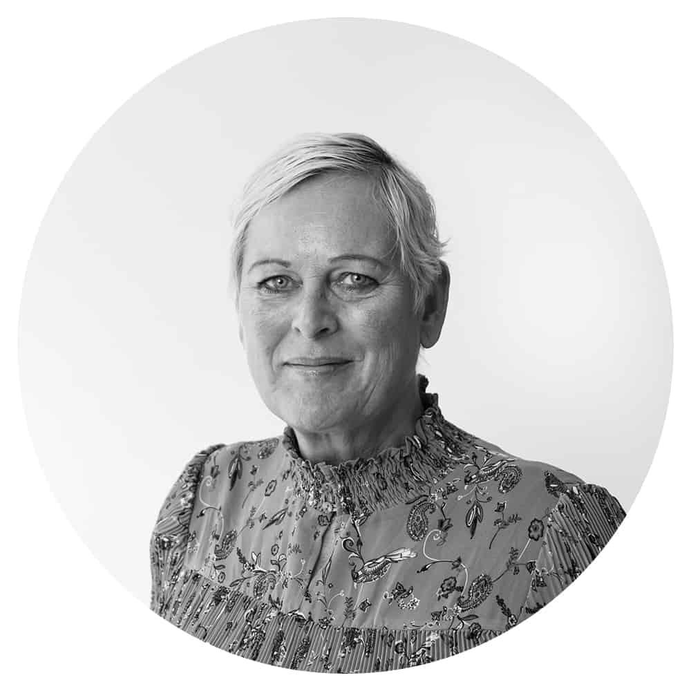 Anita energie-expert