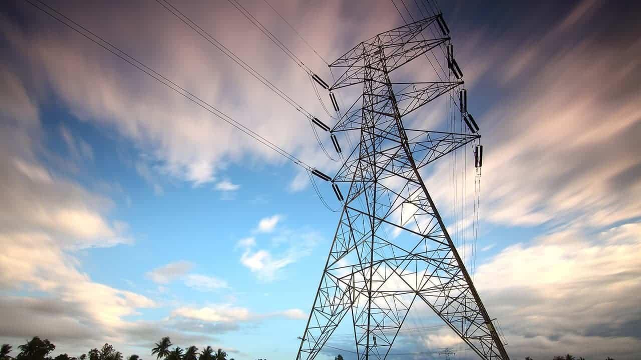 bespaar jaarlijks duizenden euro's op uw energie