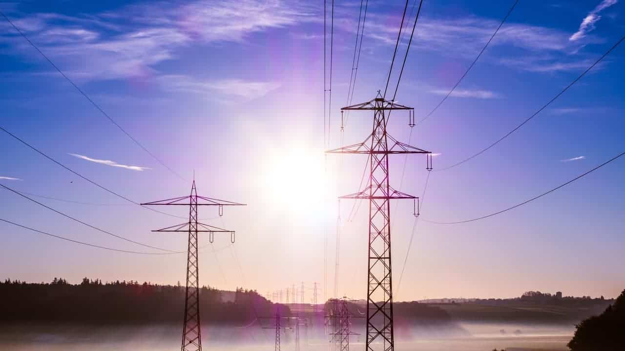 goedkoopste energietarieven voor uw bedrijf
