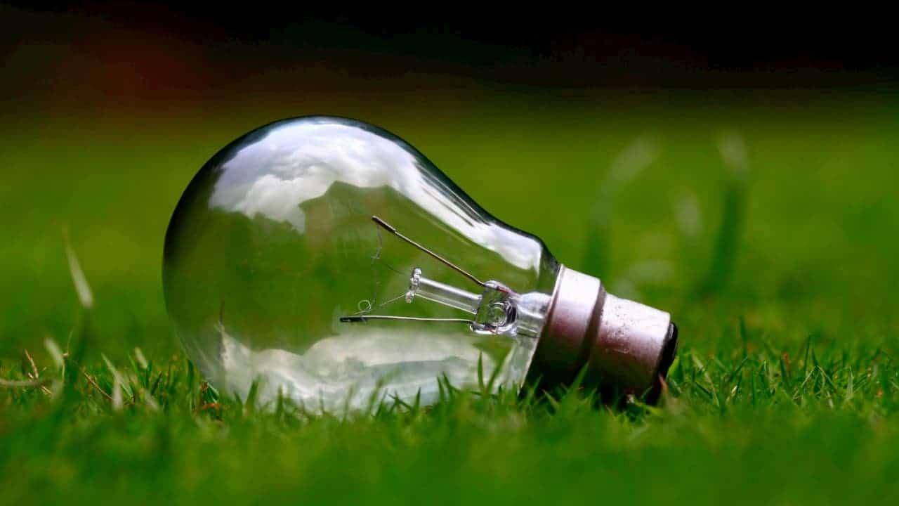 de invloed van nieuwe wetten op uw zakelijke energierekening