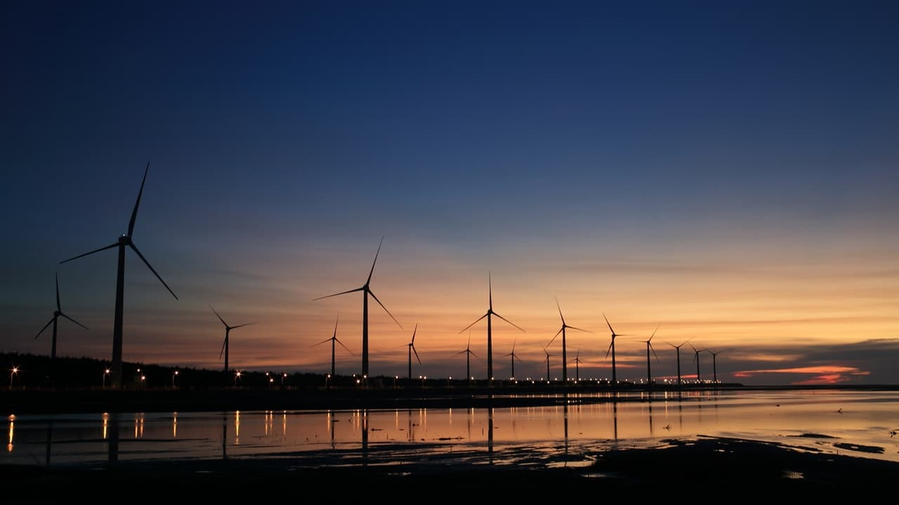 energieleveranciers