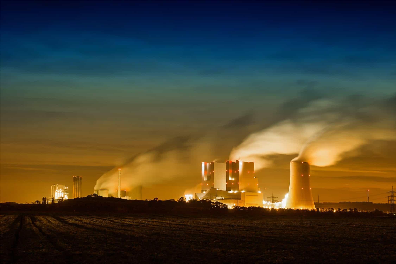 overstappen van zakelijke energieleverancier