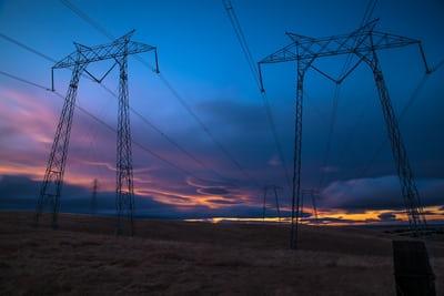 Wat gaan de energietarieven doen