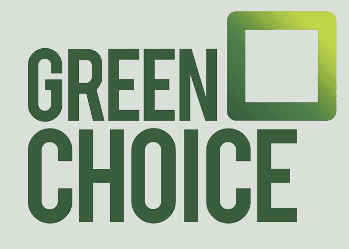 Greenchoice zakelijk