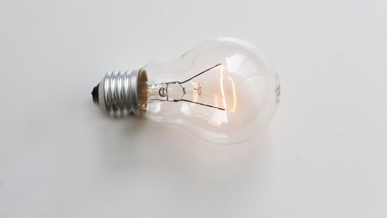 3 vragen voor uw nieuwe energieleverancier