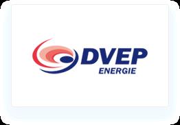 zakelijk energiecontract opzeggen DVEP Energie