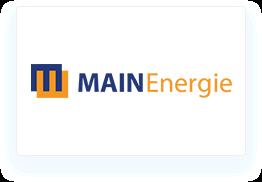 zakelijk energiecontract opzeggen Main Energie