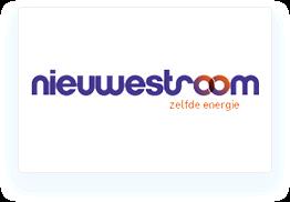 zakelijk energiecontract opzeggen NieuweStroom
