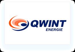 zakelijk energiecontract opzeggen Qwint Energie