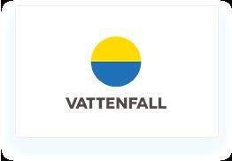 Opzeggen zakelijk energiecontract Vattenfall