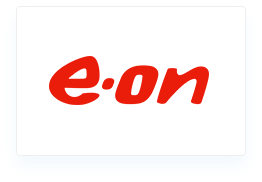 E.ON zakelijke energie