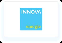 zakelijk energiecontract opzeggen Innova