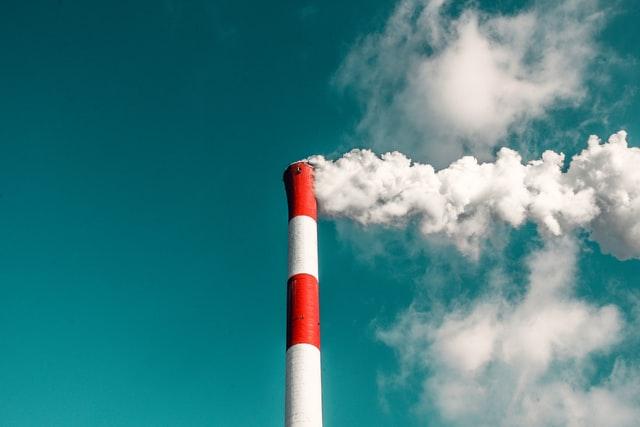 CO2-emissierechten