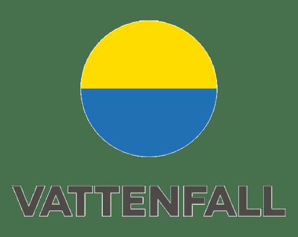 Vattenfall: Wasserstoffprojekt Moorburg auf Shortlist.