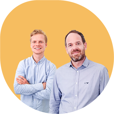 Zakelijk Energiespecialisten van Energie-Zakelijk.nl