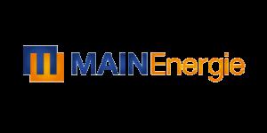 Main energie Zakelijk