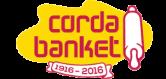 Cordabanket-logo