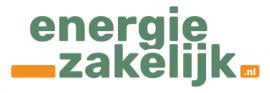 energie-zakelijk-logo