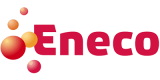 logo-eneco1
